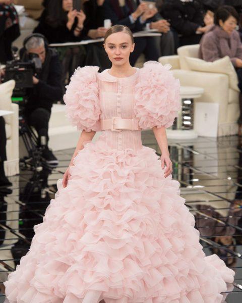 best-haute-couture-looks-02-480x600-c-top